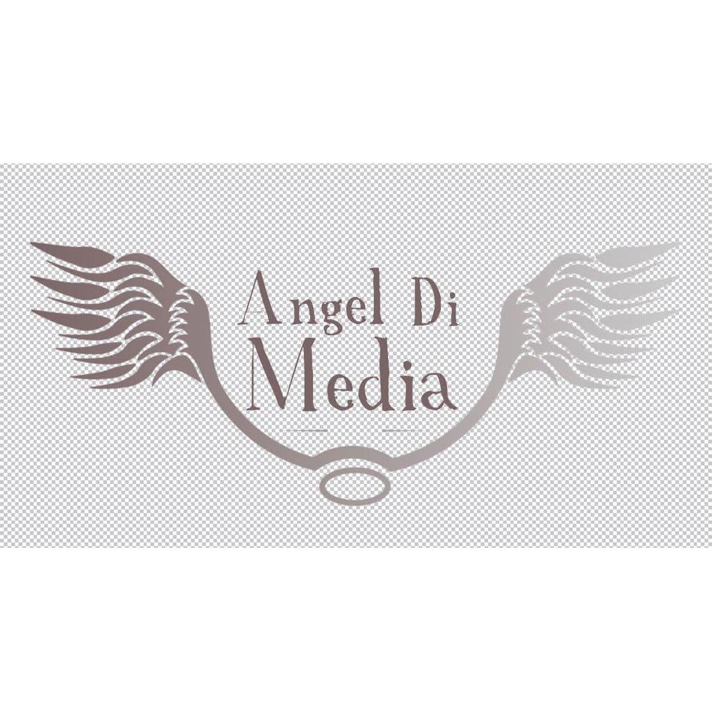 Angel Di Media - Inverness, Inverness-Shire  - 07707 114874 | ShowMeLocal.com