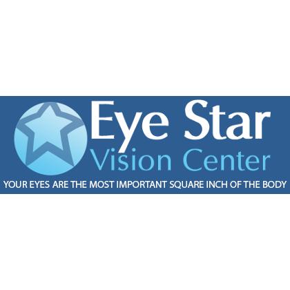 Eye Star Vision Center