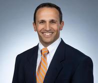 Dr. Nicholas Schumacher,D.C