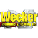 Wecker Plumbing & Heating Ltd