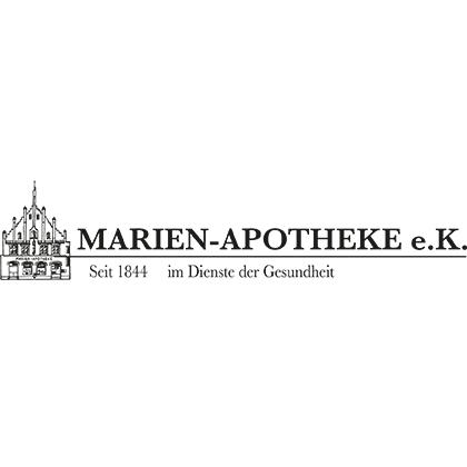 Bild zu Marien-Apotheke in Freising