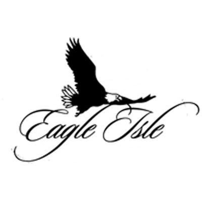 Eagle Isle - Fremont, OH - Spas