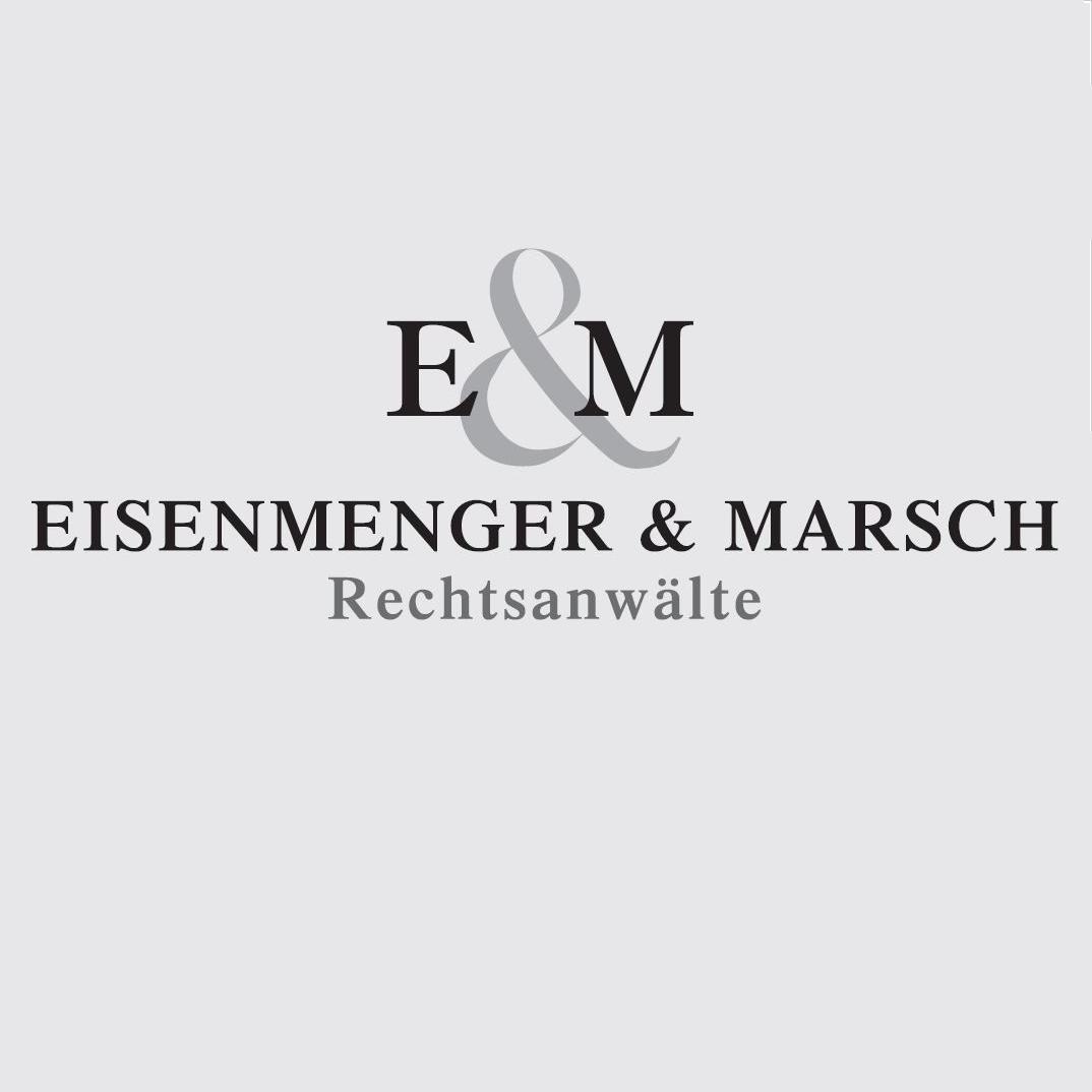 Bild zu E&M Rechtsanwälte Eisenmenger & Marsch in Erlangen
