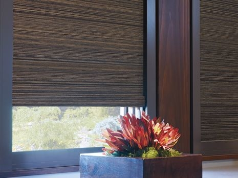 Timan Custom Window Treatments Coupons Near Me In