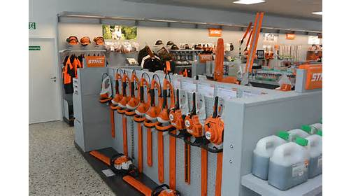 Gebrüder Peiffer GmbH & Co KG