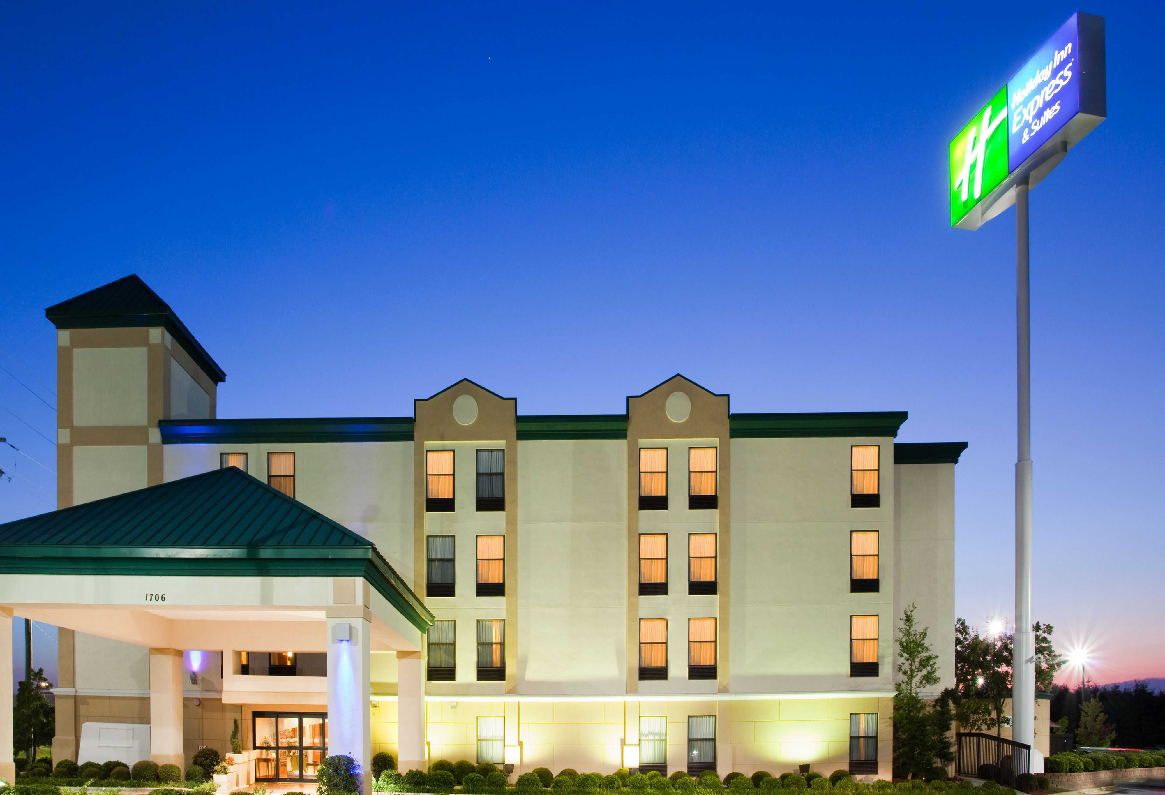 Holiday Inn Express Suites Farmington Bloomfield Coupons Farmington Nm Near Me 8coupons