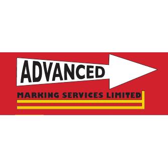 Advanced Marking Services Ltd Hook 01189 736953