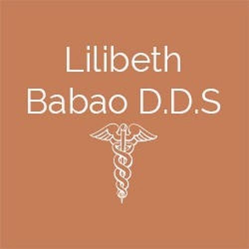 Lilibeth Babao DDS