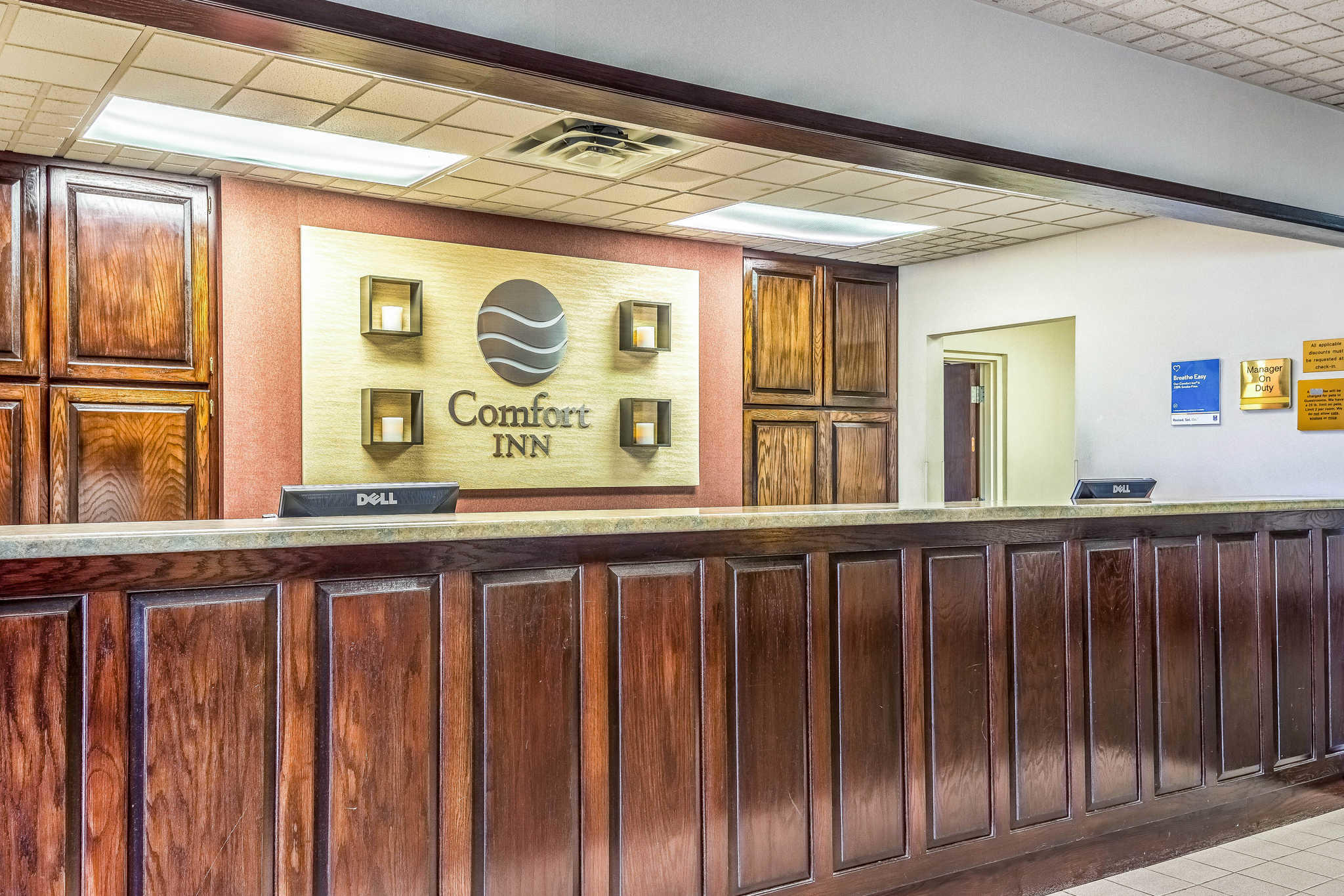 Comfort inn coupons mountain home ar near me 8coupons for Mountain house coupon