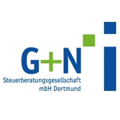 Bild zu Norbert Grieshaber Steuerberater in Dortmund