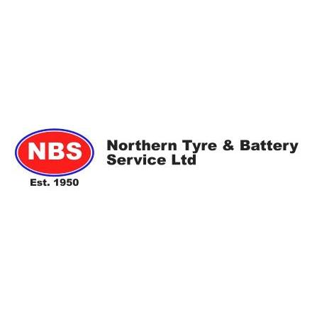 Nothern Battery Service Ltd - Huddersfield, West Yorkshire HD1 3JE - 01484 538282 | ShowMeLocal.com