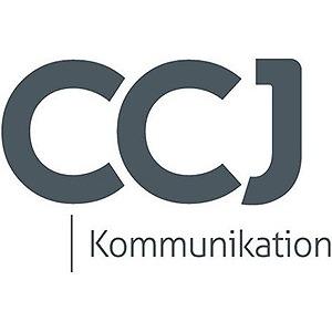 CCJ Kommunikation AB