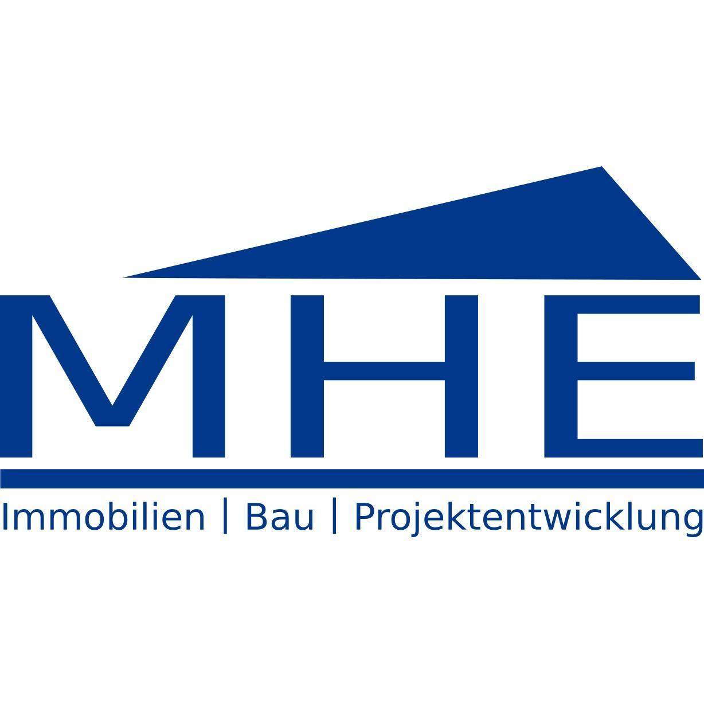 Bild zu MHE Concept GmbH in Hennigsdorf