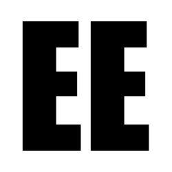 Expressway Electric