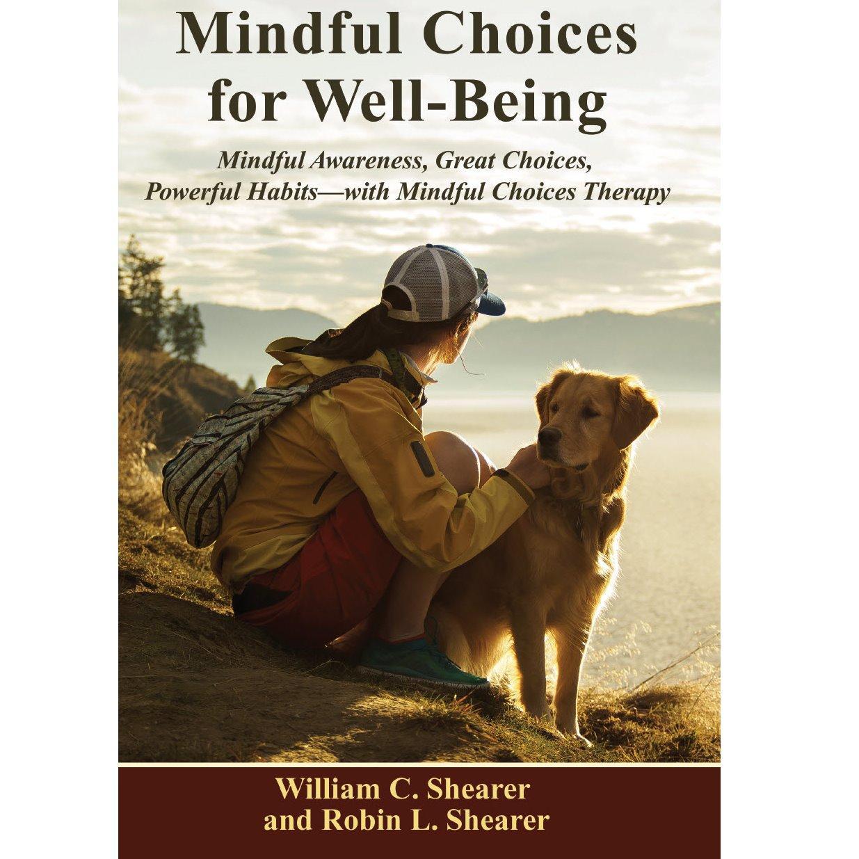 Mindful Choices Training - Redlands, CA 92374 - (909)798-4668 | ShowMeLocal.com