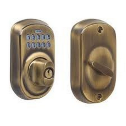 Brentwood Locksmith Service 5 Photos Handyman Brentwood Md Reviews