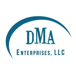 DMA Enterprises, LLC - Detroit, MI 48223 - (313)580-4114   ShowMeLocal.com