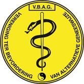 Chiropractie Rotterdam
