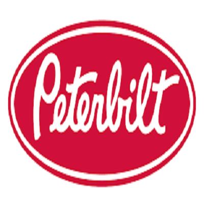 Heartland Peterbilt - Effingham, IL - Auto Parts