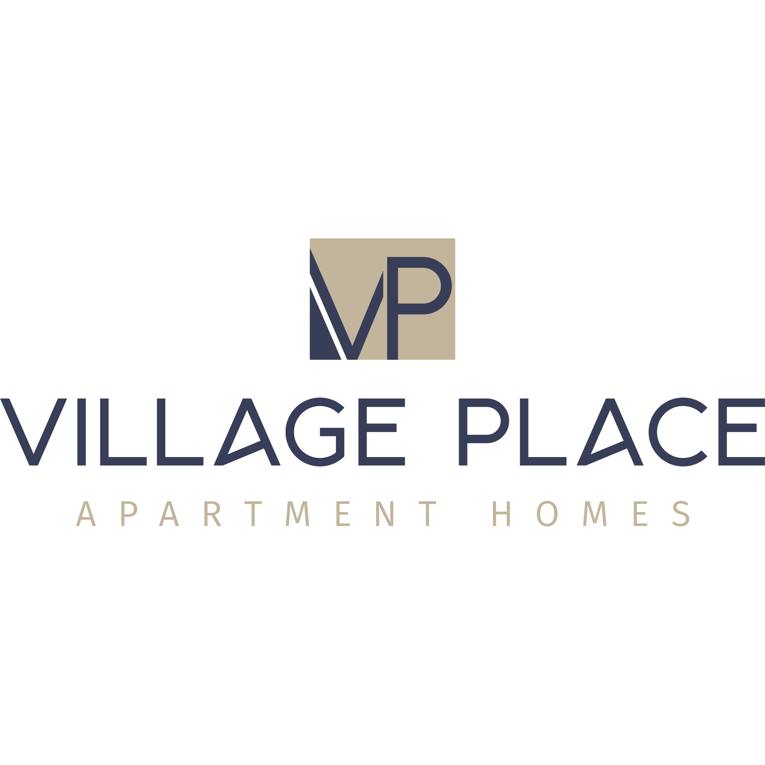Village Place Apartments