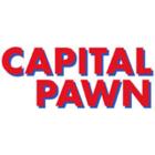Capital Pawn