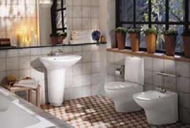 Lugar Installateur GmbH