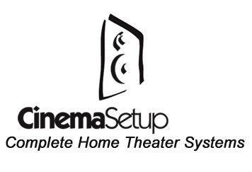 CinemaSetup LLC