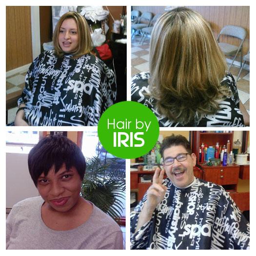 Natural Hair Salons In Riverdale Ga
