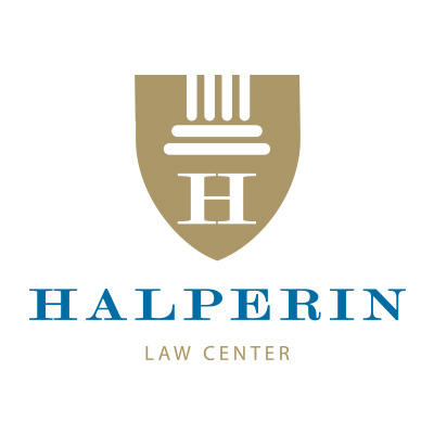 Personal Injury Attorney in VA Glen Allen 23059 Halperin Law Center 5225 Hickory Park Drive Suite B (804)527-0100