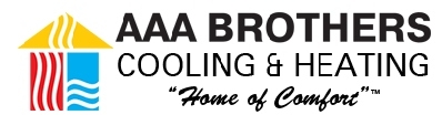 AAA Brothers Heating & Cooling