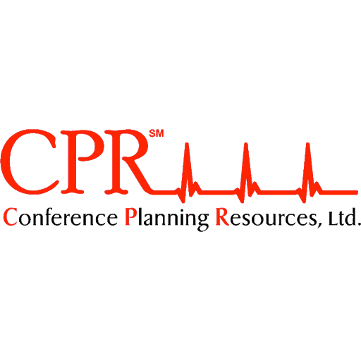 Conference Planning Resources, Ltd.
