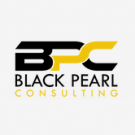 Black Pearl Consulting