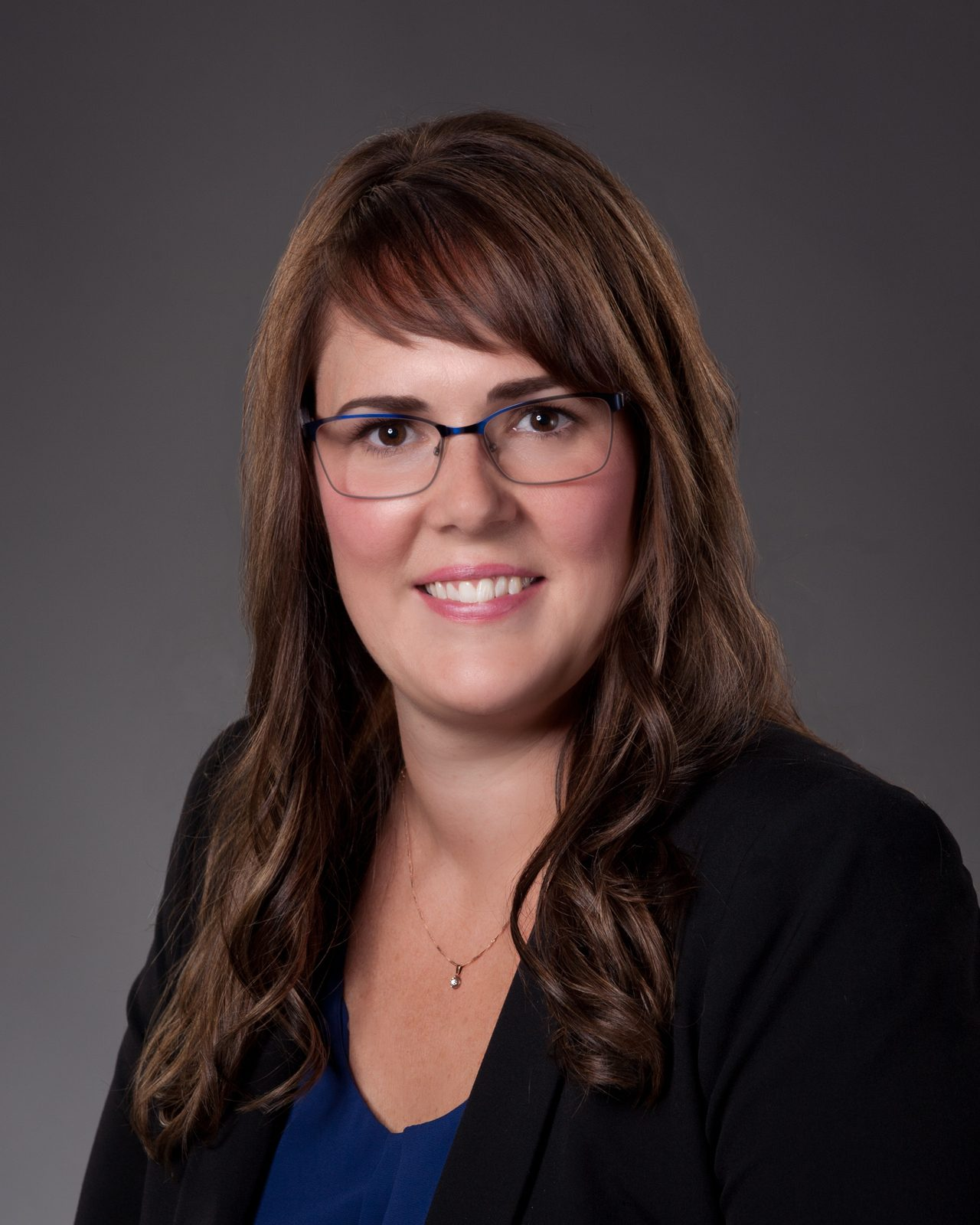Keely Hartviksen - TD Wealth Private Investment Advice - Thunder Bay, ON P7B 4A4 - (807)346-1314   ShowMeLocal.com