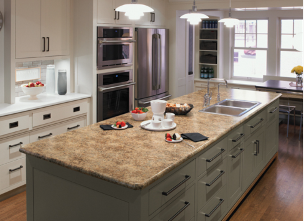 Nu tone kitchen cabinets 4706 new utrecht ave brooklyn ny for Kitchen cabinets brooklyn