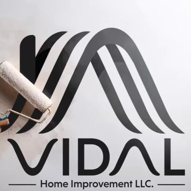 Vidal Home Improvement