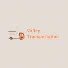 Velley Transportation