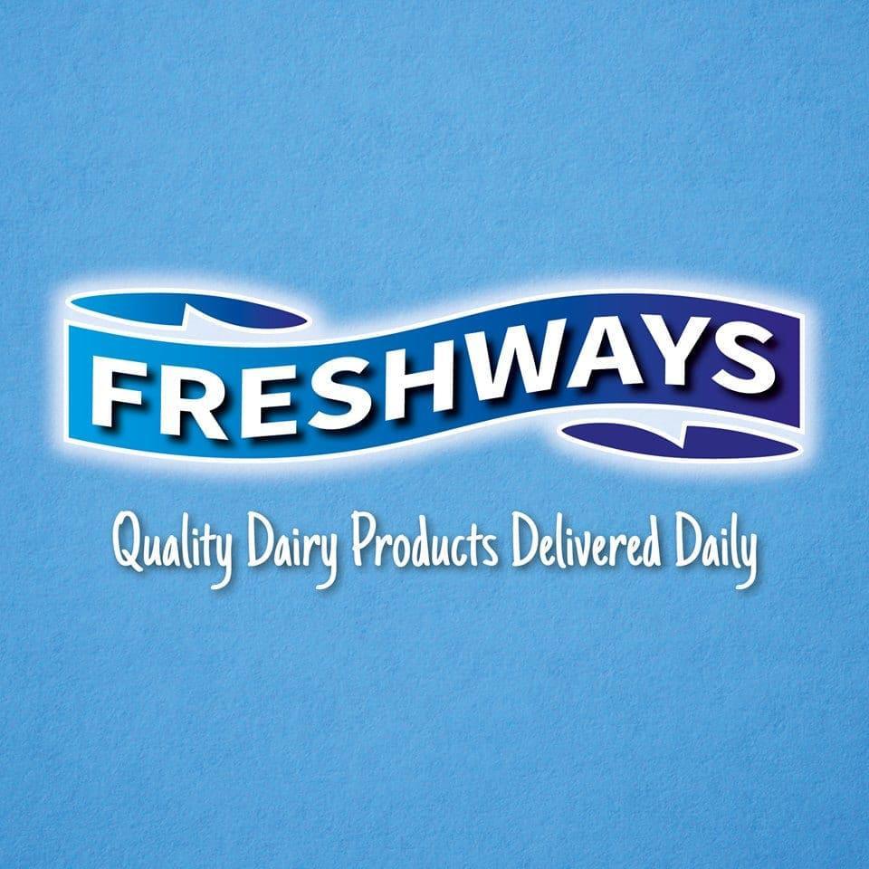 Freshways - London, London W3 7QE - 07946 319495 | ShowMeLocal.com