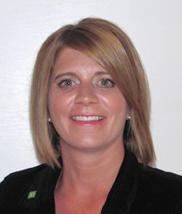 Tracy Clarke - TD Mobile Mortgage Specialist