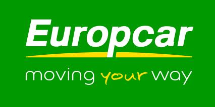 Europcar Limerick City