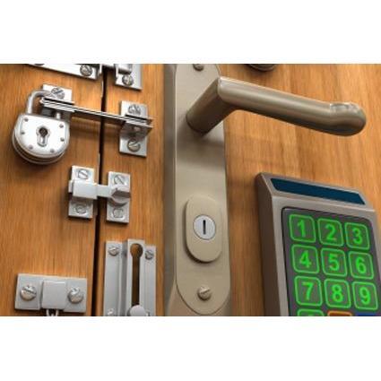 Emergency Locksmith Cleveland