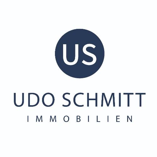 Bild zu Udo Schmitt Immobilien in Oberasbach bei Nürnberg