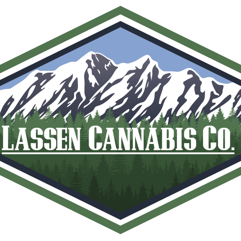 Lassen Cannabis Co