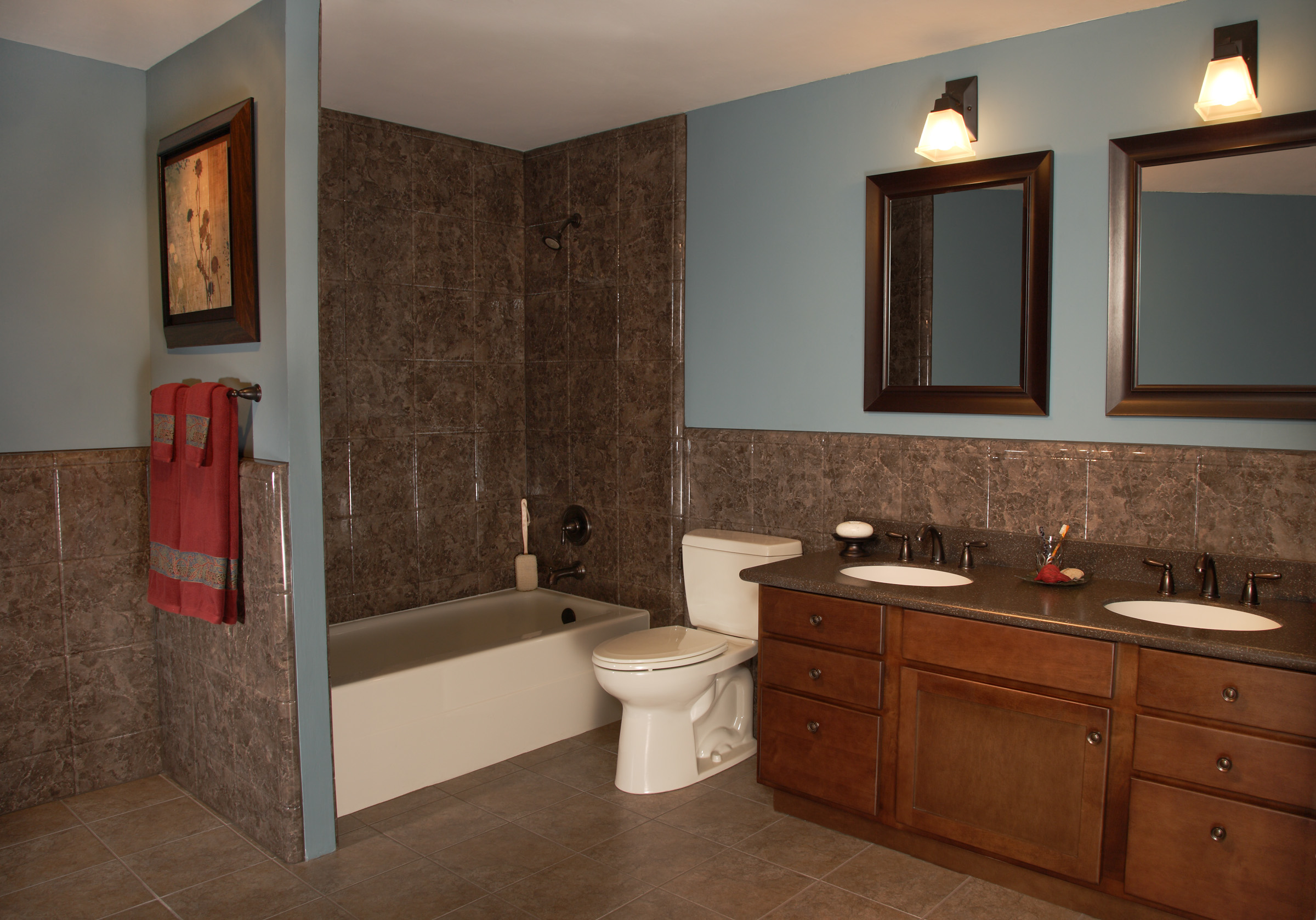 Re Bath In Knoxville Tn 37919