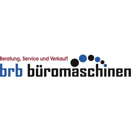 BRB Büromaschinen GmbH