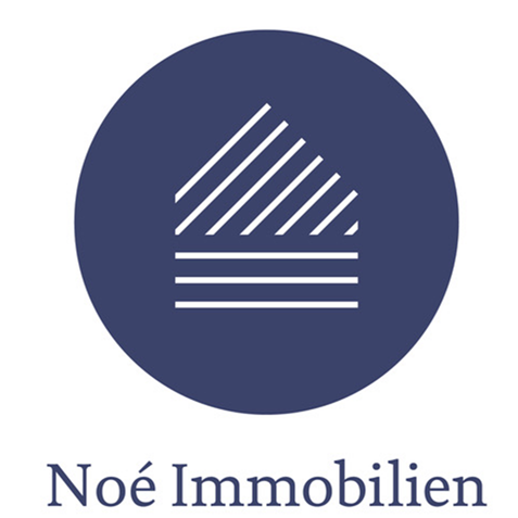 Bild zu Noe Immobilien in Offenbach am Main