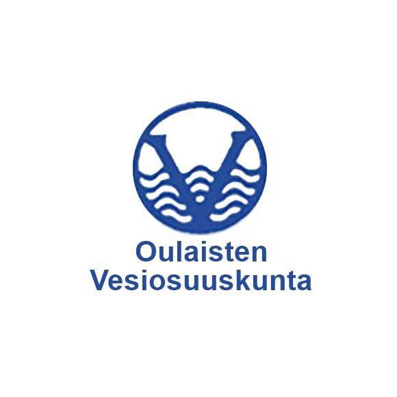 Oulaisten Vesiosuuskunta