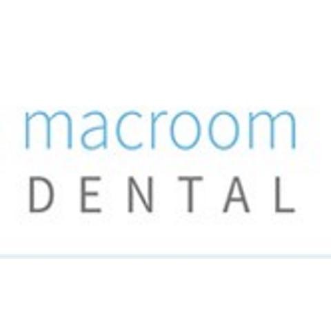 Macroom Dental Practice