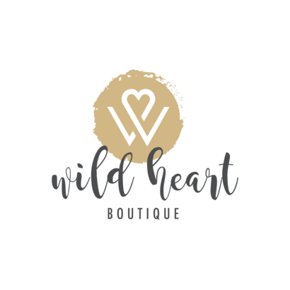 Wild Heart Boutique