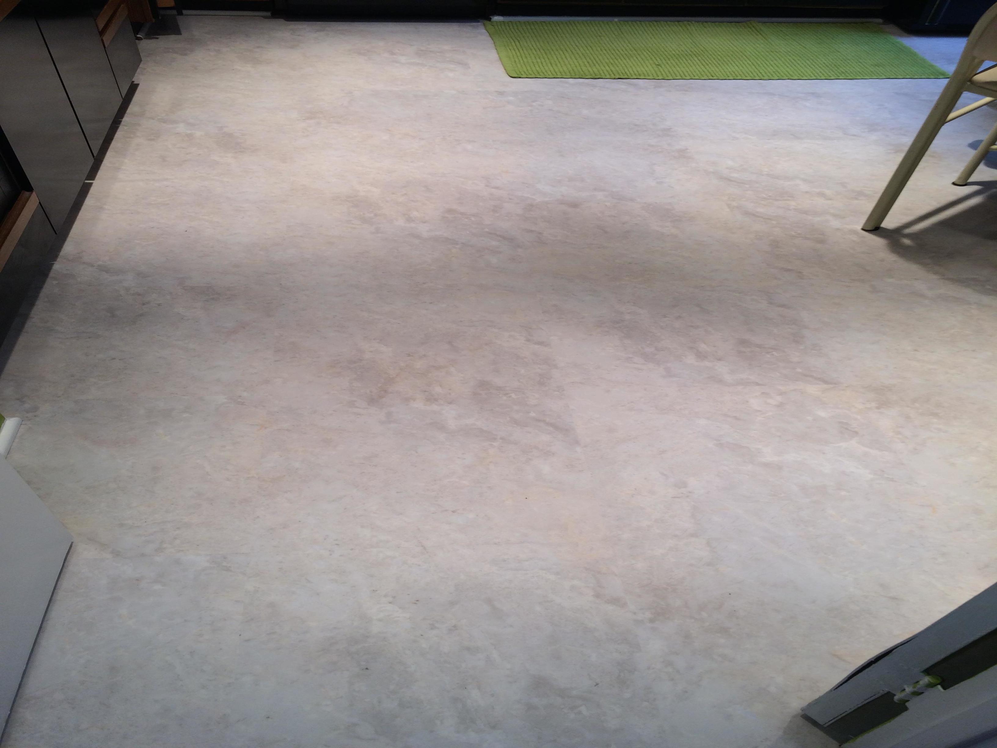 elegant hardwood floors llc