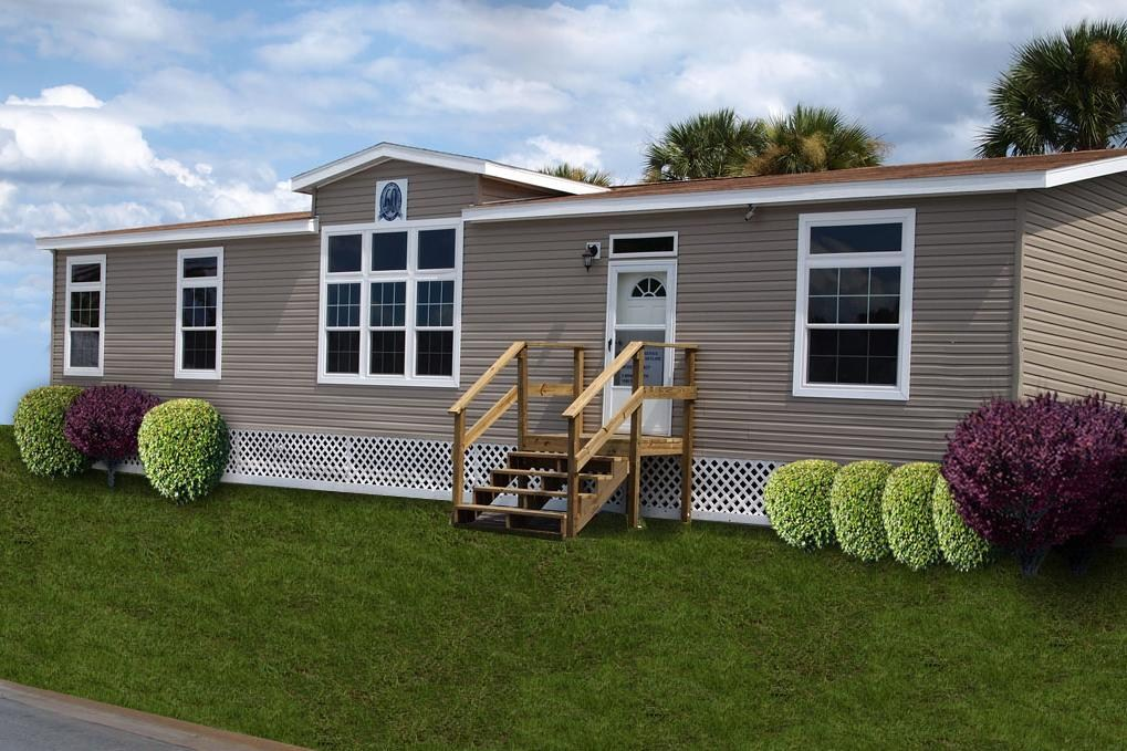 fed83051-b9c9-4f82-a837-0664a93e74dd Panama City Fl Mobile Homes Inside on mobile homes palm springs ca, mobile homes houston tx, mobile homes rock hill sc, condos panama city fl, mobile homes gainesville ga,